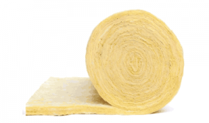 insulation-roll
